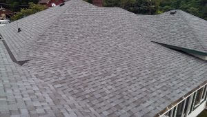 green-collar-contracting-example-project-middletown-roofing-ny-2b