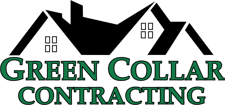 Green Collar Contracting - (845) 344-2029