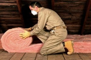green-collar-contracting-insulation
