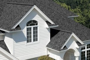 green-collar-contracting-roofing-