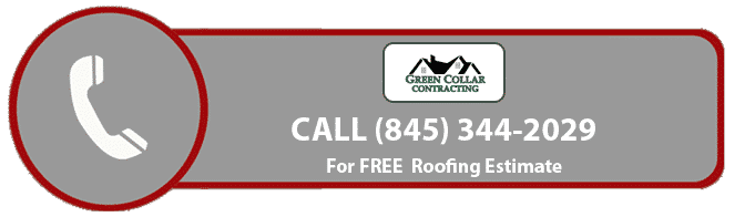 Call-Us-Free-Estimate-Green Collar-Roofing-2